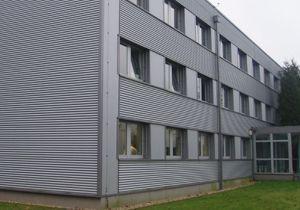 Sitec, Chemnitz, 2007